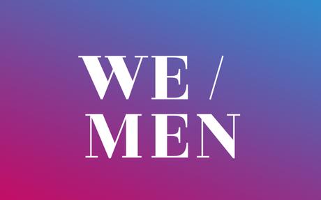 Männer* für mehr Frauen* im öffentlichen Diskurs