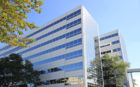 Fairbridge Properties Buys Chicago Office Asset for $43M