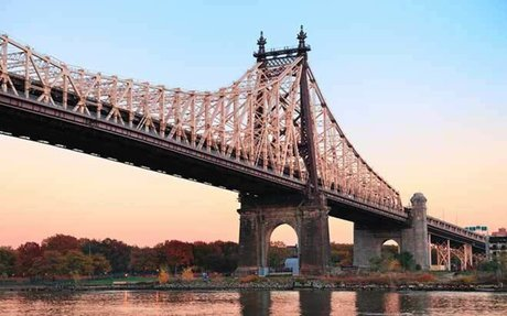7 Iconic Bridge Designs (& Their Utilities)