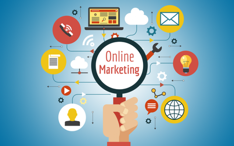 Find the best Opportunities for your business and your social Marketing - Be your own b...