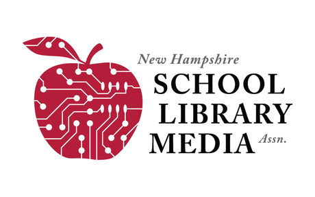 New Hampshire School Library Media Association - Scholarships