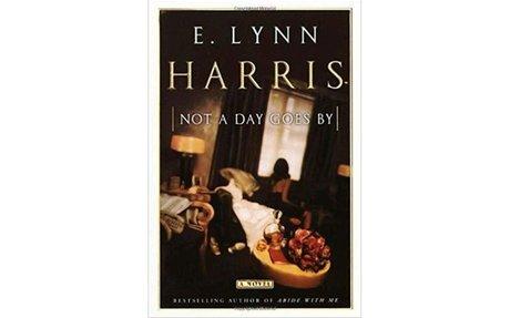 Amazon.com: Not a Day Goes By: A Novel (9780385498241): E. Lynn Harris: Gateway