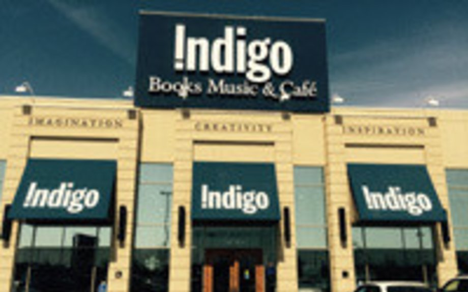 Canada's Biggest Bookstore: Buy Books, Toys, Electronics, Paper Stationery, Home Decor & M