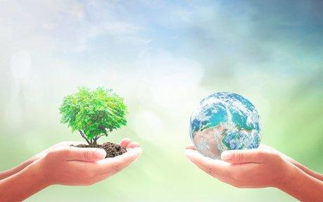 La mediazione per la risoluzione delle controversie ambientali