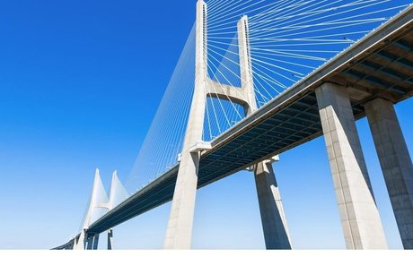 Impact Investing: Building Bridges across Generations