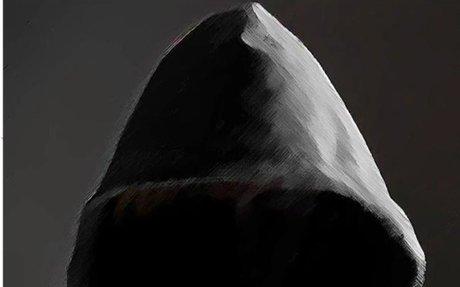 ShadowSnype | Twitch