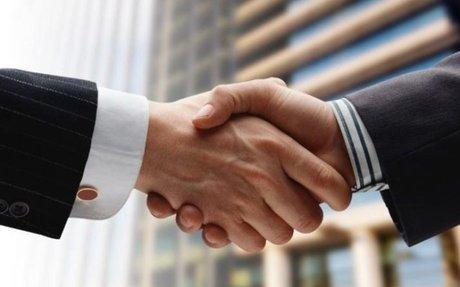 Ipotesi alternatività tra mediazione e negoziazione assistita nega il valore della terziet