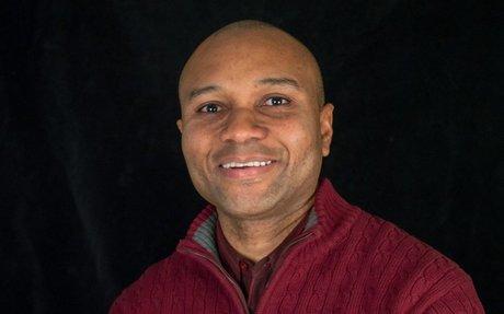 Emmanuel Ajanma