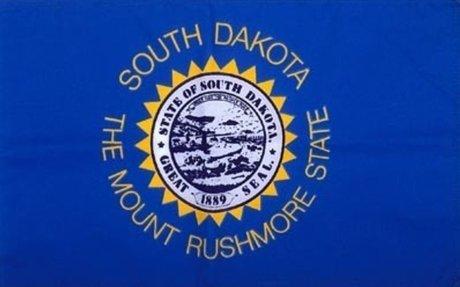South Dakota Land Surveyors (SDSPLS)