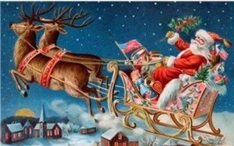 Top 10 Christmas Books for Kids