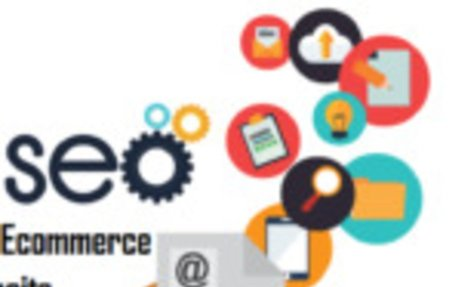 Ways To do SEO For An Ecommerce Website | Nogen Tech-Blog for Online Tech & Marketing tips