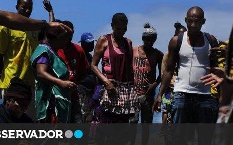 Cabo Verde lança plano para pleno emprego e erradicação da fome