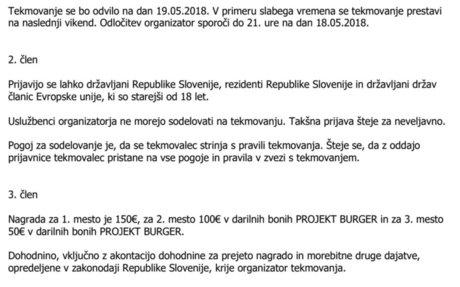 POŽRTIJA 2018 - Pravila.pdf