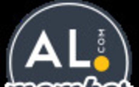 Arts & Cultural Events - al.com