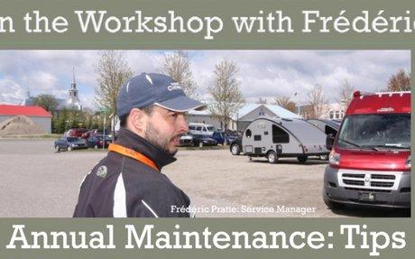 Safari Maintenance Tips.pdf