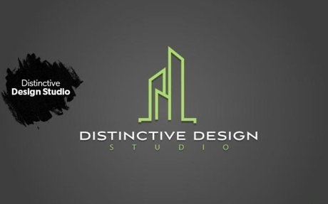 4 Best Examples of Architectural Logo Design For Your Architecture Business