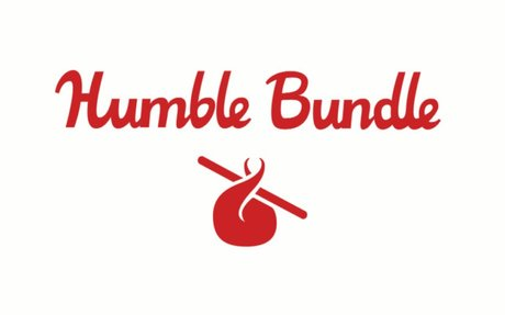 July 2018 Humble Monthly