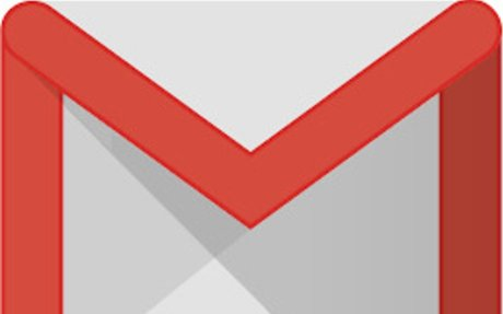 New Gmail And Outlook Security Features Will Appeal To Lawyers