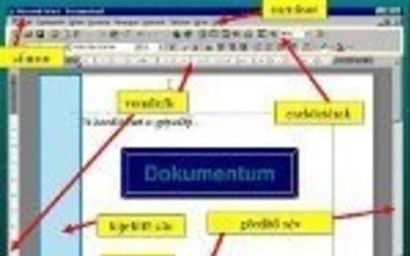 Karakter formázás ( Word 2007 ) - Informatika tananyag