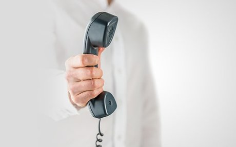 4 Reasons Why the Traditional PBX Phone Industry is Dying | GetVoIP
