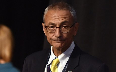 The Podesta emails, Hillary Clinton Huge Problems!