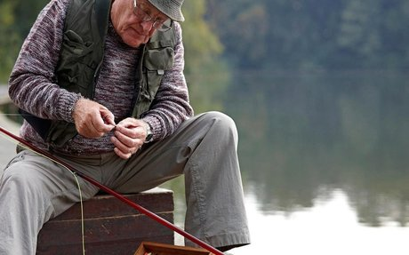 Retirees Leave $10B in Social Security Benefits on the Table Each Year, Advisor Says