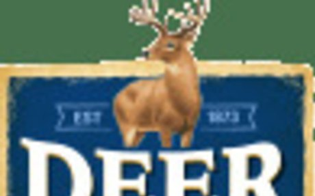 Deer Park® Brand 100% Natural Spring Water