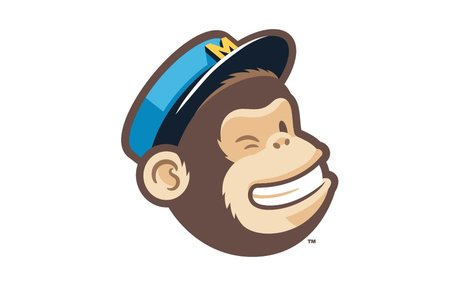 MailChimp - Top Email Marketing Tool