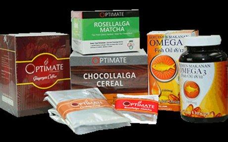 Apakah Optimate Herbal cocok untuk saya ? - Obat Herbal Alami Optimate