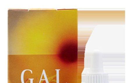 GAL E-vitamin komplex 95ml 100NE (Cranio Timi ajánlásával) nincs vivőanyag