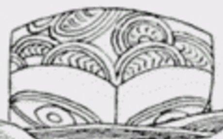 2.  – Hawaiki – Te Ara Encyclopedia of New Zealand
