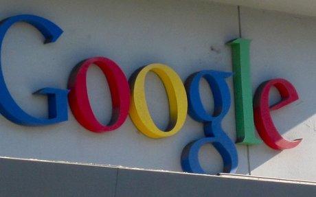 Збогум поп-ап реклами, Google најавува нова промена во алгоритмот на пребарувачот ⋆ IT.mk