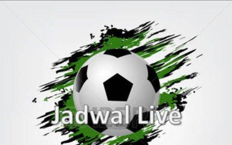 Jadwal Bola Live Malam Hari Ini - Prediksi24.com