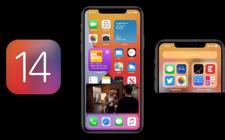 iOS 14 features — all the biggest upgrades coming to your iPhone