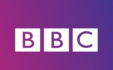 EURES & BBC suradnja