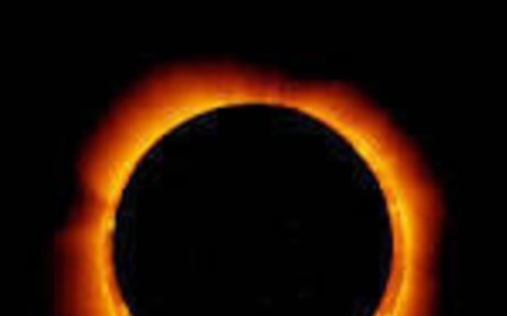 how  bright are eclips - Google Search
