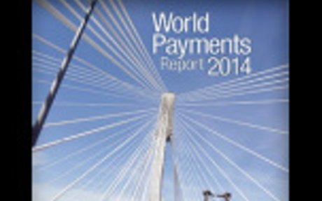 2017-08 Capgemini: World Payments Report 2017 - Developments in the Global Payments