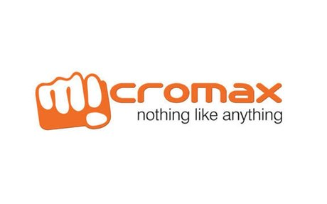 Download Micromax Stock ROM Firmware - Free Android Root