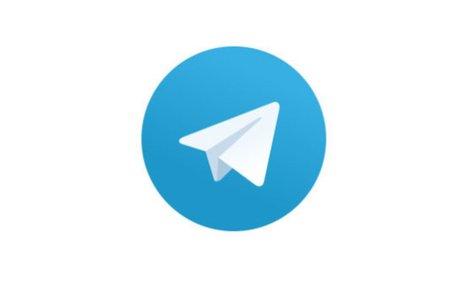 Telegram Account