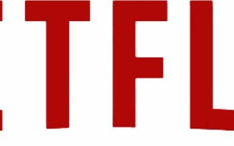 New Netflix logo font? - forum | dafont.com