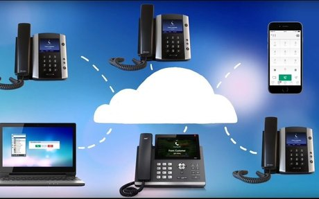 What is Unified Communications ?