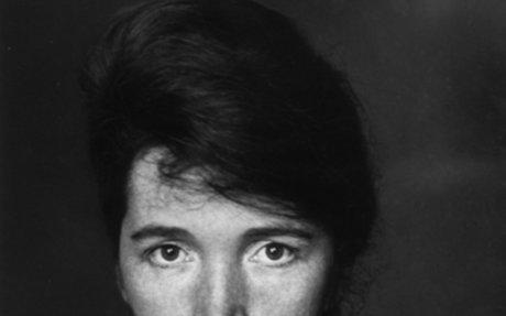 2. Margaret Sanger. Birth conrol