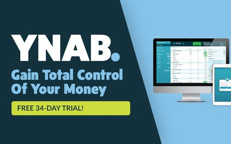 You Need A Budget: Get Major Control Over Your Personal AND Biz Finances