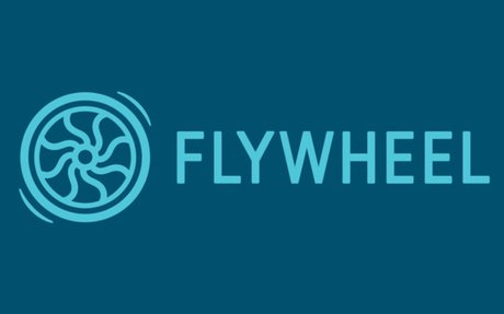 Flywheel is managed WordPress hosting built for designers and creative agencies