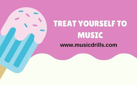 Leading Resource Providers for Music Education - Music Drills
