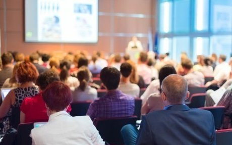Speakers Invited to Submit Proposals for 2018 Workforce Development Conference