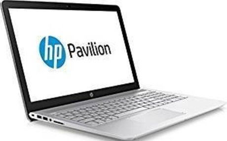 HP Pavilion Touchscreen Notebook PC Windows 10 Home