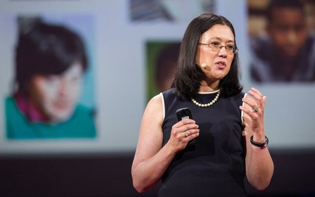 Autism — what we know (and what we don't know yet) | Wendy Chung