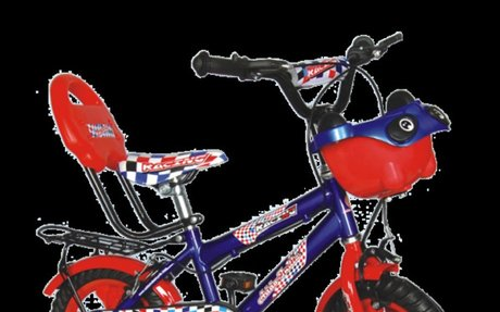 Kids Bicycle Manufacturers In Ludhiana