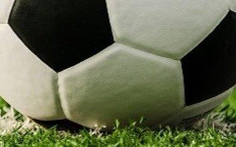 CYC Soccer/Referee